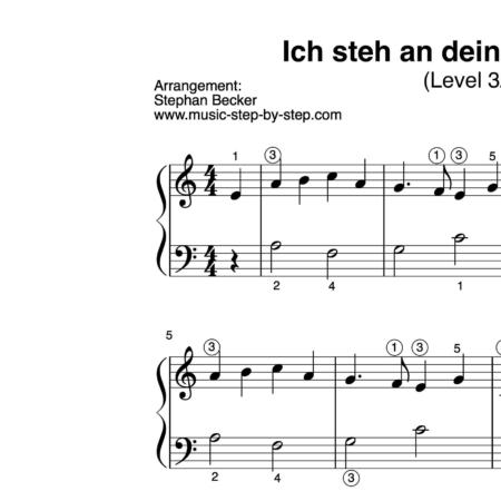 music-step-by-step